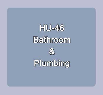 hu-46-bathroom-plumbing-blog